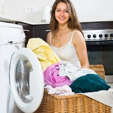 Las Cruces Washer Repair Pros with new year tips - SoBellas